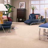 mattsons-carpeting